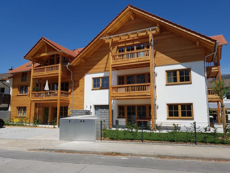7 Familienhaus
